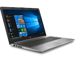 "HP Pavilion G7 39 - 15.6"" Notebook - Core i5 Mobile..."