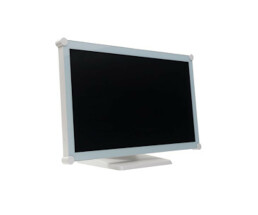 "AG Neovo TX-22 touch screen monitor 54.6 cm (21.5 "") 1920 x 1080 pixels White multi-touch tabletop"
