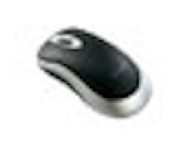 Ultron UM-100 Basic - Mouse - 3 Buttons - Wired