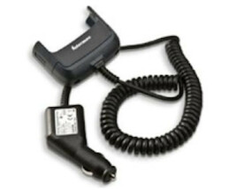 HONEYWELL 852-070-011 mobile device charger Autoblack