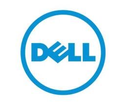 "Dell SSD 2.5 ""480GB SATA hot - Solid State Disk - Serial ATA"