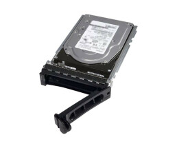 "Dell SSD 2.5 ""480GB SAS hot - Solid State Disk - Serial Attached SCSI (SAS)"