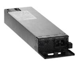 Cisco Stromversorgung redundant / Hot-Plug (Plug-In-Modul)