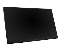"ViewSonic TD2230 - 55.9 cm (22"") - 7 ms - 250 cd/m² - Full HD - 1000:1 - 1920 x 1080 pixels"