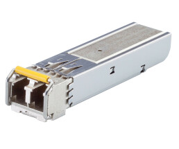 3rd Party ProLabs J4860C-C - Faseroptik - 1250 Mbit/s -...