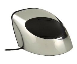 Evoluent VerticalMouse C Right Wired - Right-hand -...