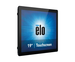 """Elo Touch Solutions Elo Open-Frame Touchmonitors 1990L - LED-Monitor - 48.3 cm (19"""")"""