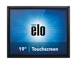 Elo Touch Solutions Elo Open-Frame Touchmonitors 1990L -...