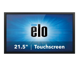 Elo Touch Solutions Elo Open-Frame Touchmonitors 2294L -...