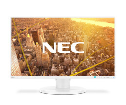 "NEC Display MultiSync E271N - LED-Monitor - 69 cm (27"")"