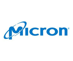 Micron SSD Pro 5100 3.84TB SATA - Solid State Disk -...