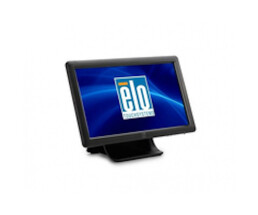 """Elo Touch Solutions Elo 1509L - LED-Monitor - 39.6 cm (15.6"""") - Touchscreen"""