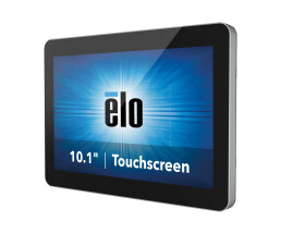 Elo Touch Solutions Elo I-Series 2.0 - Value Version -...