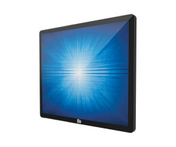 "Elo Touch Solutions Elo Touch Solutions 1902L touch screen monitor 48.3 cm (19 "") 1280 x 1024 pixels Black multi-touch multi-user"