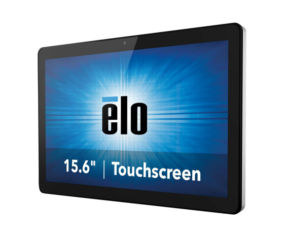 Elo Touch Solutions Elo I-Series 2.0 - Value Version - Android-PC - All-in-One (Komplettlösung)